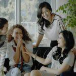Contoh percakapan bahasa Minang dengan teman