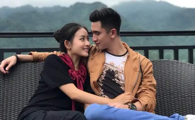 Dialog bahasa Padang dengan kekasih
