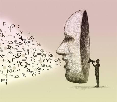 Kata sindiran bahasa Minang