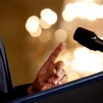 Contoh pidato bahasa minang
