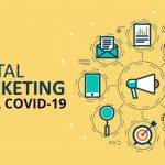 Pentingnya Pemasaran digital
