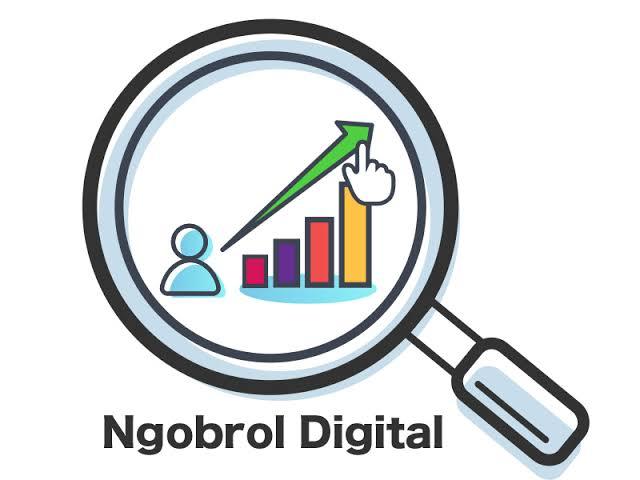 Pentingnya pemasaran digital di era COVID-19