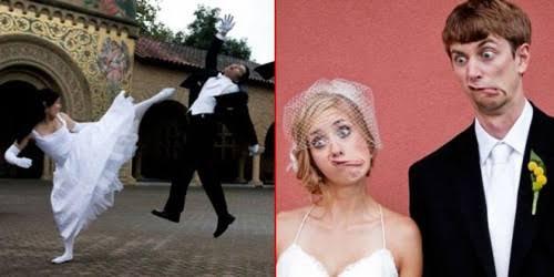 Kata kata selamat menikah minang