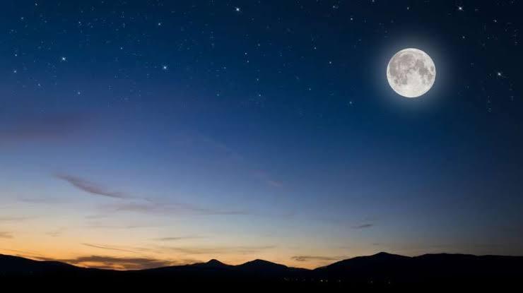 Ucapan Selamat Malam Bahasa Minang