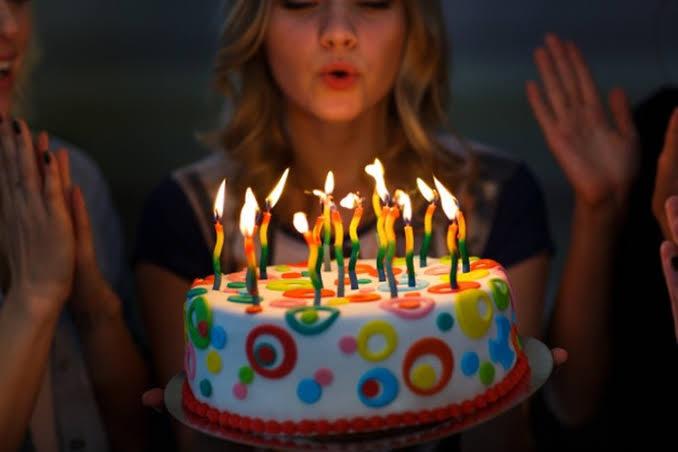 Kata kata ulang tahun buat istri